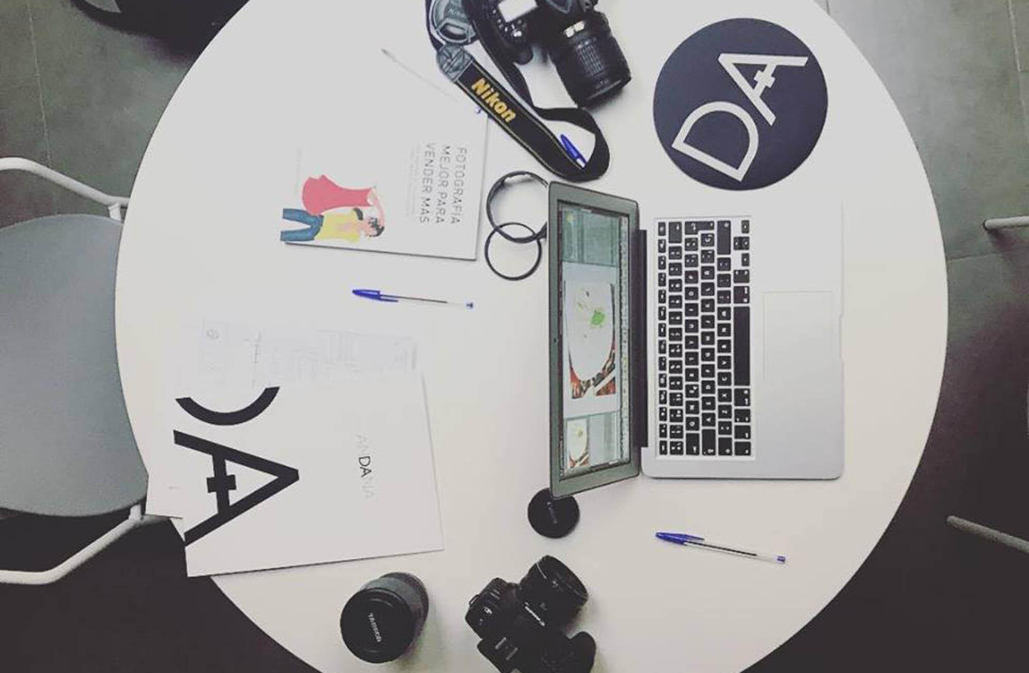 Curso de WordPress con soporte y seguimiento